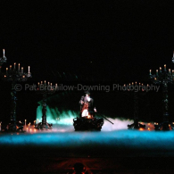 Link to Phantom of the Opera 2004