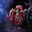 Link to Phantom of the Opera 2011