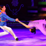 Link to Nutcracker on Ice.