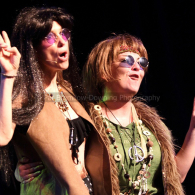 Link to Menopause the Musical – 20/01/2012