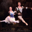 Link to Giselle – Cape Town City Ballet 2012