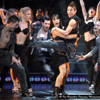 Link to BURN THE FLOOR – Cape Town