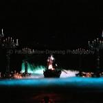 Phantom of the Opera 2004.