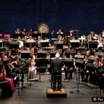 Cape Philharmonic Youth Orchestra - Artscape