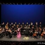 Cape Philharmonic Orchestra - Artscape Opera House.