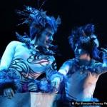 Midsummer Nights Dream - Artscape Theatre
