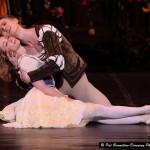 Giselle - CTCB at Artscape Opera House