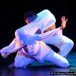 Dance for All at Artscape