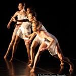 Cape Dance Company - Artscape