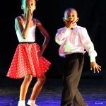 Dance for All - Joseph Stone Theatre