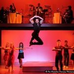 Dirty Dancing - Montecasino Teatro